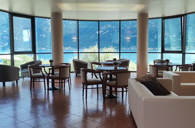 Swimmingpool  Swimming pool Hotel Mercedes